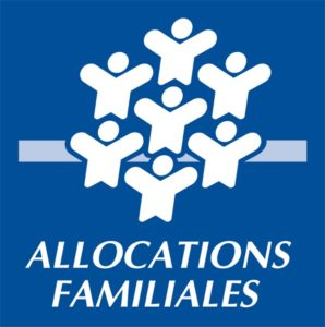 Allocations logement CAF