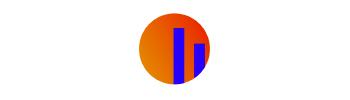 logo altanova immobilier programme neuf investir immobilier lyon