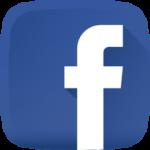 Facebook Altanova Immobilier