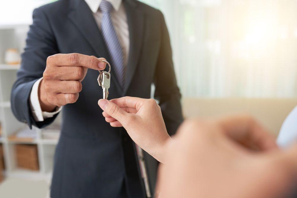 Habiter un programme immobilier neuf avec Altanova
