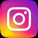 Instagram Altanova Immobilier