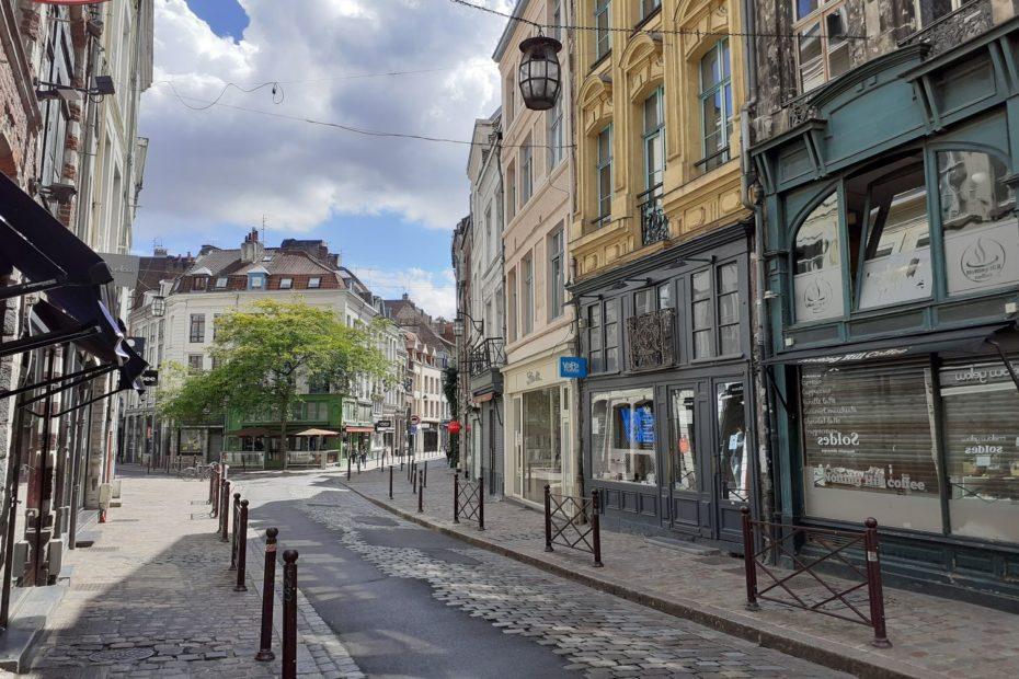 investissement immobilier à lille avec altanova