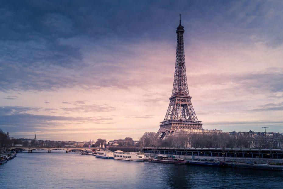 investir dans l'immobilier à paris avec altanova