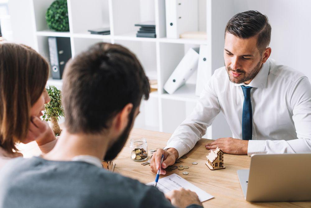 investir dans l'immobilier et dans un programme neuf avec altanova spécialisée en financement