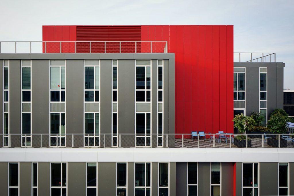 lmnp censi bouvard residence investissement immobilier