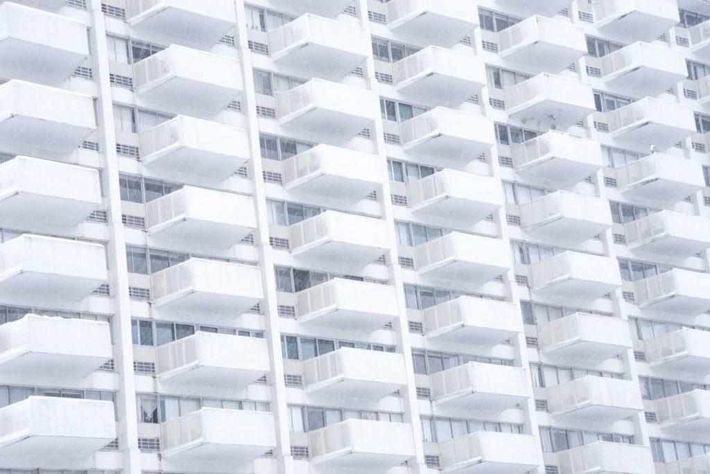 Loi Pinel investissement immobilier neuf avec Altanova