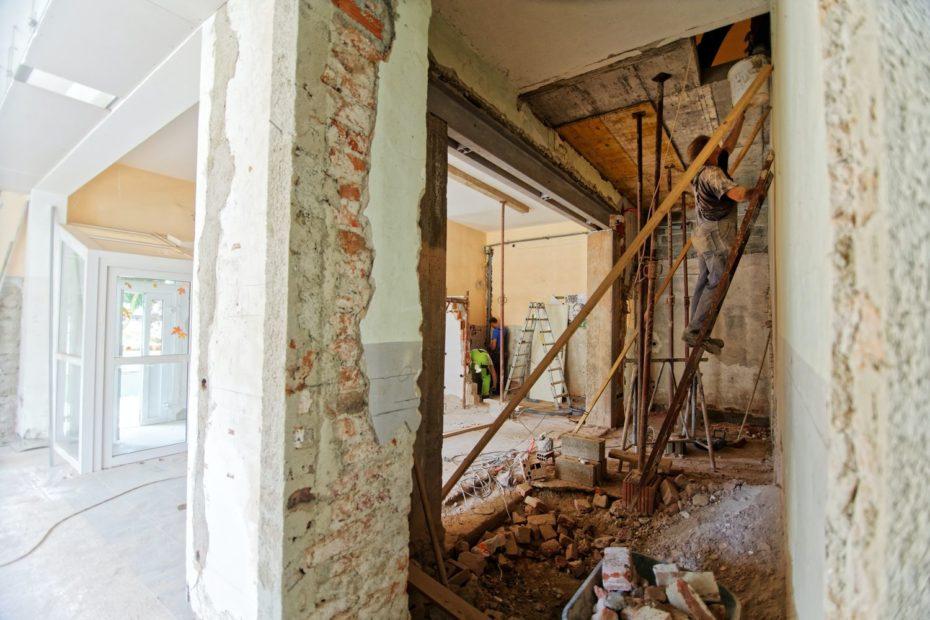 MaPrimeRénov' : Rénovation énergétique lors de votre investissement immobilier avec Altanova