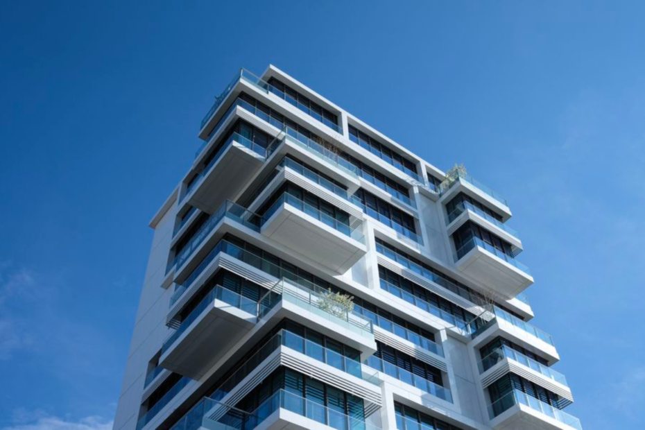 pourquoi investir avec la loi pinel et l'immobilier neuf