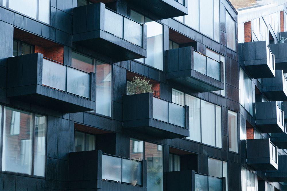 programmes neufs immobiliers avec altanova spécialisé dans le financement et l'investissement