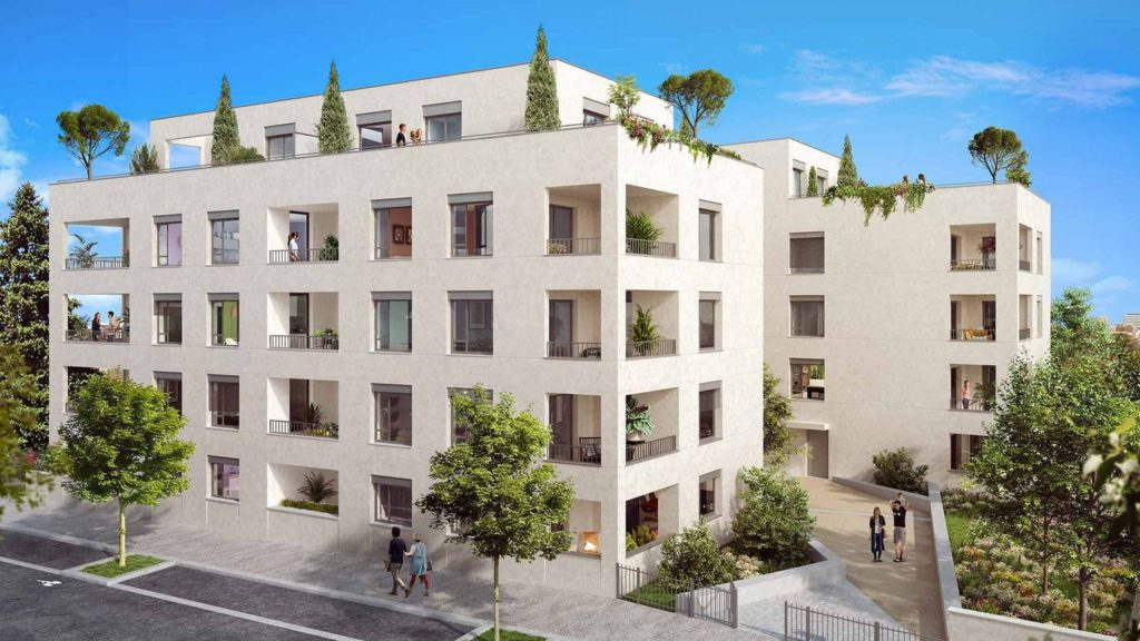pur valmy programme neuf lyon vaise investissement immobilier