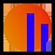 logo altanova immobilier spécialisé dans les programmes neufs investissement