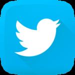 twitter altanova immobilier expert en financement et investissement