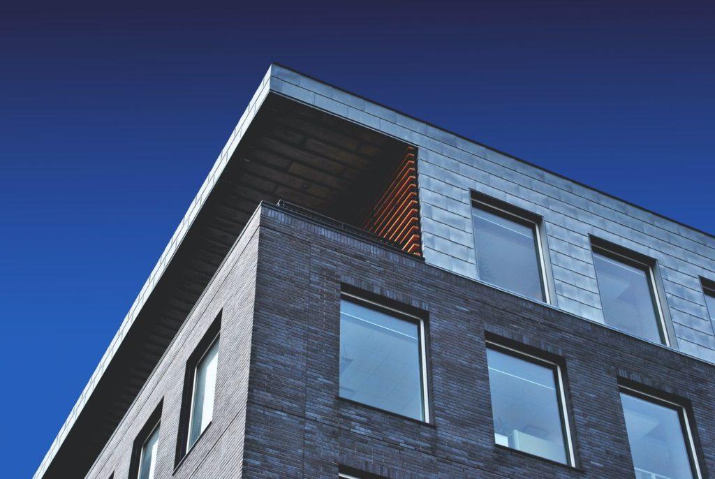 programmes immobiliers neufs à lyon avec altanova