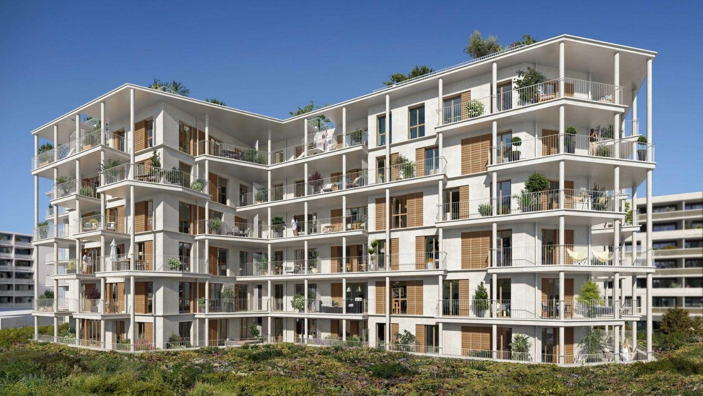programme neuf immobilier annemasse geneve mont-saleve altanova