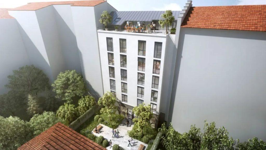 saint louis garibaldi lyon programme neuf altanova immobilier