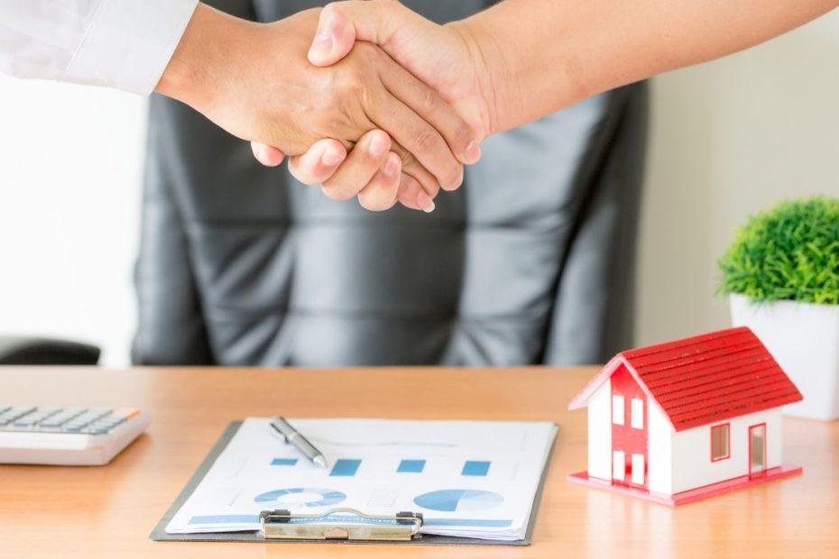 Taux d'endettement pour les crédits immobiliers Altanova