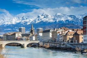 immobilier rhone alpes - programme neuf - Altanova Immobilier