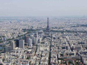 Paris 75 altanova Immobilier
