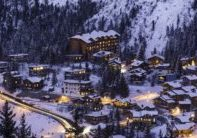 courchevel-726325_1920