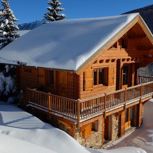 lmnp residence tourisme