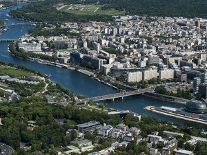 Haut de Seine 92 Altanova Immobilier