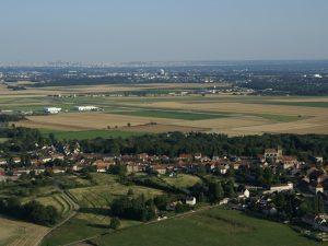 Val-d'Oise 95 Seine-Saint-Denis 93 Altanova Immobilier