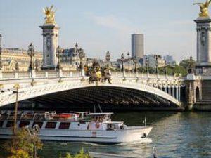 ile de France Altanova Immobilier programme neuf
